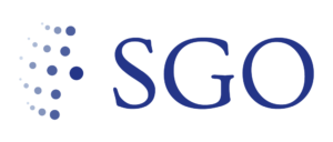 Scrum Guide Logo