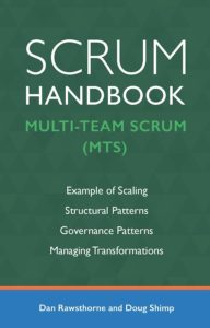 3Back_MTS_Scrum_Handbook