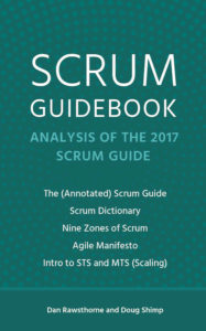 3Back_Scrum_Guidebook_Analysis