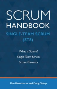 3Back_STS_Scrum_Handbook