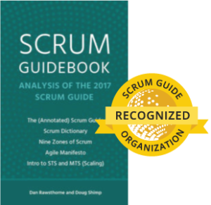 3Back_Scrum_Guidebook_Analysis