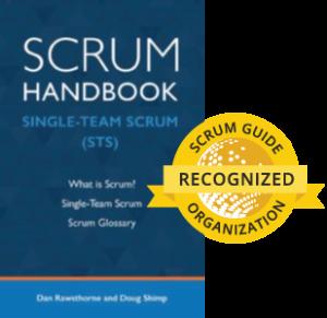 3Back_STS_Scrum_Handbook