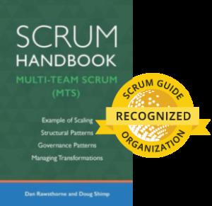 3Back_MTS_Scrum_Handbook